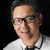 http://visualnationexpo.com/wp-content/uploads/pep-vn/96/968f2e55/scott-robert-lim-head-shot-sq-160x160-7f.jpg